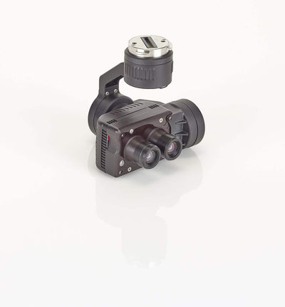 AGX710 Gimbaled Sensor for Matrice 200 Series - Multispectral