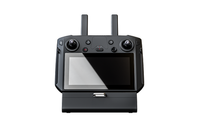 MATRICE 300 SERIES - DJI Smart Controller Enterprise