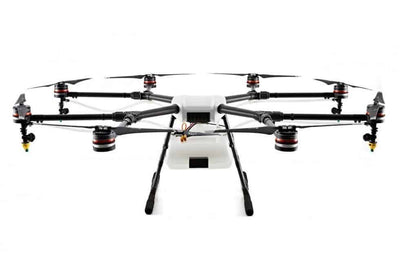 Advanced Drone - Agras MG-1