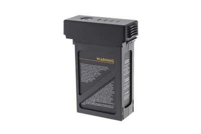 Advanced Drone - Matrice 600 - TB47S Intelligent Flight Battery