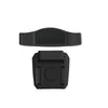 Mavic 2 -  Propeller Holder (Black)