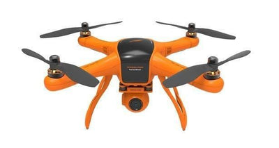 Scarlet Minivet Drone with FREE EXTRA Battery - OmniView Tech  - 4