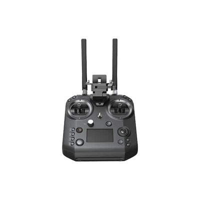 Inspire 2 X5S Advanced Kit (NA)