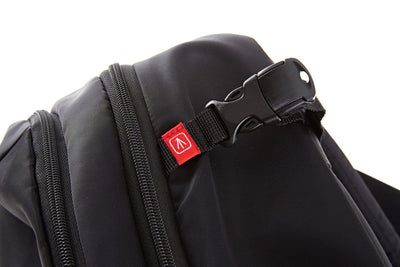 Drone Accessories - Manfrotto - Gear Backpack Medium