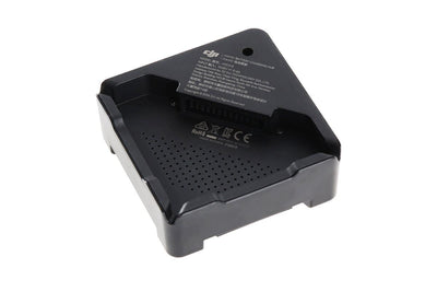 Drone Accessories - Mavic - Battery Charging Hub