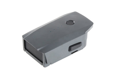 Drone Accessories - Mavic - Intelligent Flight Battery