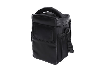 Drone Accessories - Mavic - Shoulder Bag