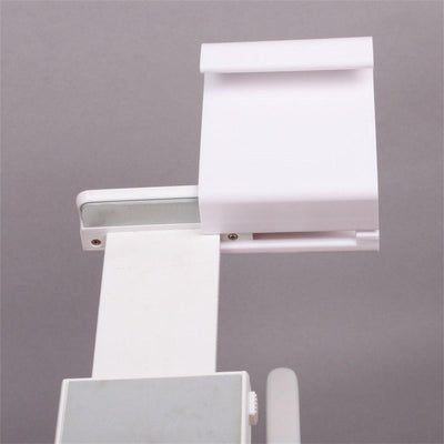 Drone Accessories - Mobile Device Holder Tablet Extension Bracket