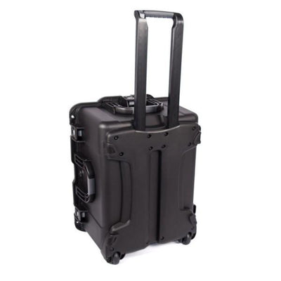 Drone Accessories - NANUK 960 Yuneec Typhoon H Case With Wheels