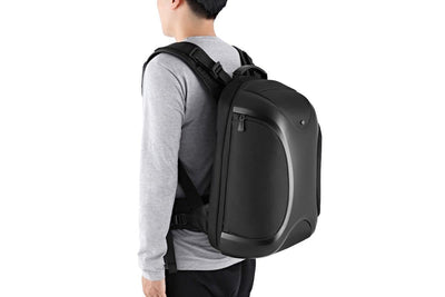 Drone Accessories - Phantom Series - Multifunctional Backpack (Part 46)
