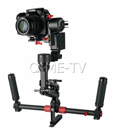 Gimbal Accessories - CAME-TV Tessera Adapter For The Optimus