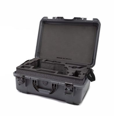 Gimbal Accessories - NANUK 940 DJI Ronin-M Case