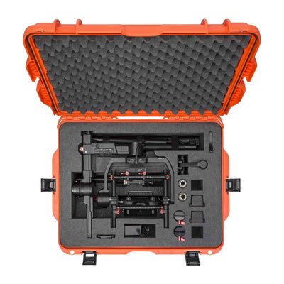 Gimbal Accessories - Nanuk 960 DJI Ronin MX Case
