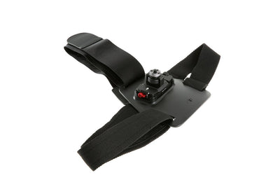 Gimbal Accessories - Osmo - Chest Strap Mount