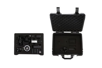 Gimbal Accessories - Osmo Pro - Carrying Case