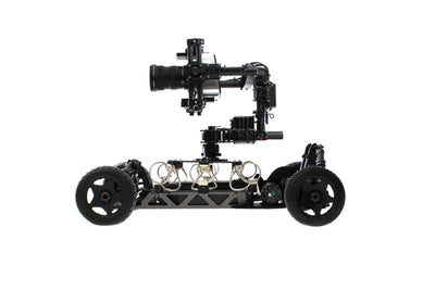 Gimbal Accessories - TERO