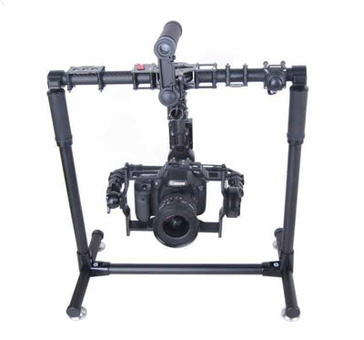 CAME-7800 3-Axis Camera Gimbal (Tool-less) - OmniView Tech  - 3