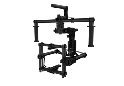 Handheld Gimbal - MōVI M15 + MIMIC Bundle