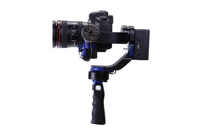Handheld Gimbal - Nebula 4200lite Gyroscope Stabilizer For 5DRS 5D3 5D2 A7S Gimbal