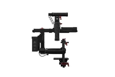 Handheld Gimbal - Ronin-MX + Free Ronin Grip And Thumb Controller
