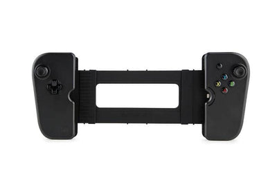 Gamevice Controller