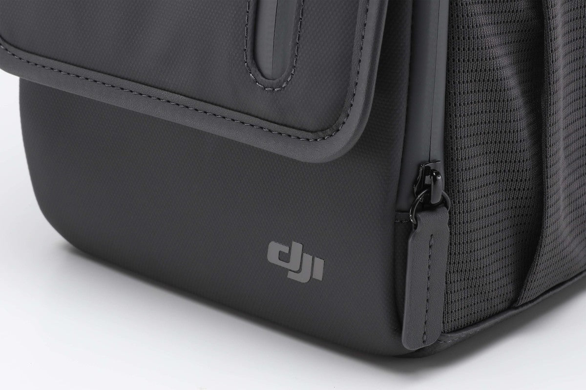 Mavic 2 Shoulder Bag