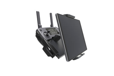 Mavic 2 Remote Controller Tablet Holder
