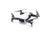 Mavic Air - DJI Refurbished