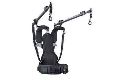 Ronin 2 Pro Combo with Ready Rig and ProArm Kit - Open Box