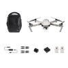 Mavic Pro Platinum Fly More Combo - DJI REFURBISHED