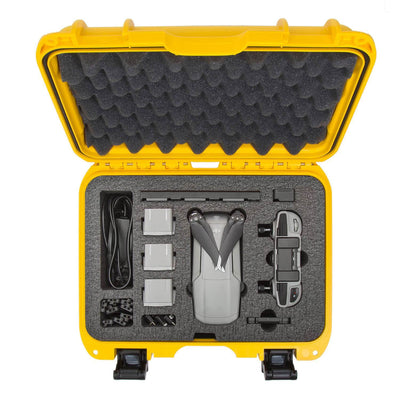 NANUK 915 FOR DJI MAVIC AIR 2 FLY MORE