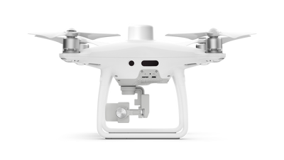 Phantom 4 RTK + D-RTK 2 Mobile Station Combo (Rental)