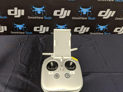 Inspire 1 Remote Controller - Ceritfied Pre Owned