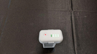 Phantom 3 Intelligent Flight Battery - Certified Pre-Owned