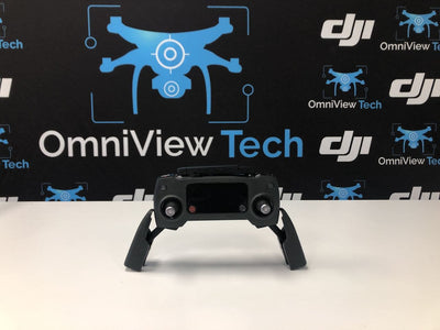 DJI MAVIC PRO REMOTE CONTROL -Certified Pre-Owned