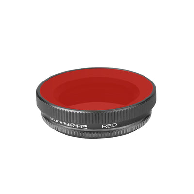 Osmo Action Underwater Filter Set