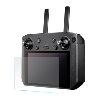 DJI Smart Controller - Tempered Glass Screen Protector