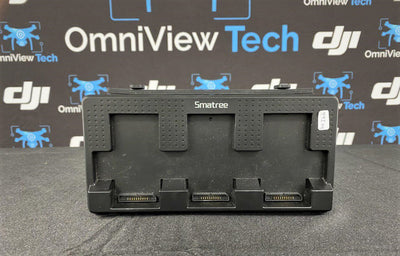 Mavic Air Charging Dock - Certified Pre-Owned