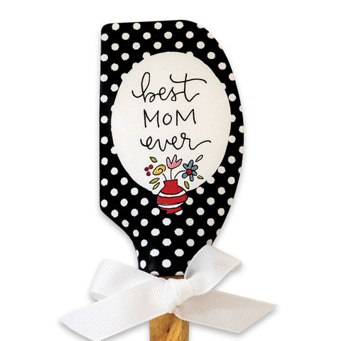 Spatula - Best Mom Ever
