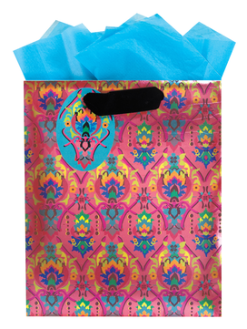 Gift Bag - Caliente - Medium