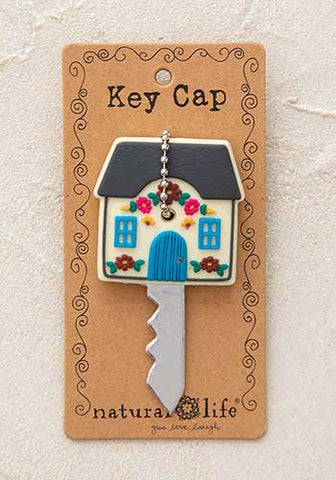 Cottage Key Cap