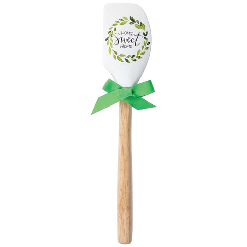 Spatula - Home Sweet Home