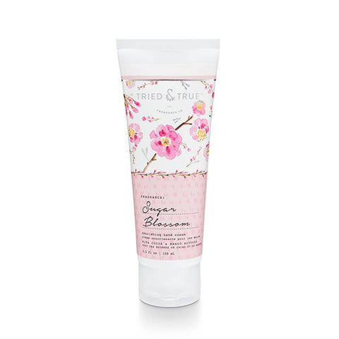 Sugar Blossom Hand Cream