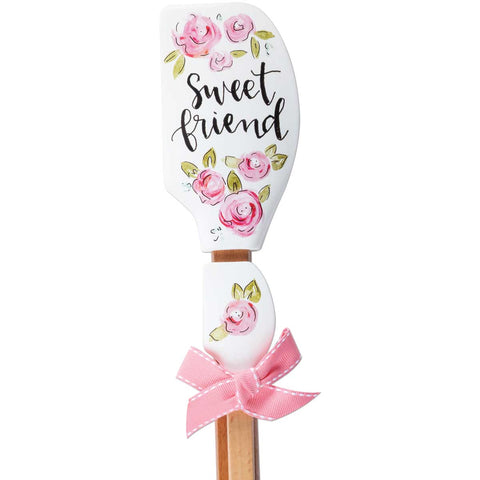 Spatula Set - Sweet Friend