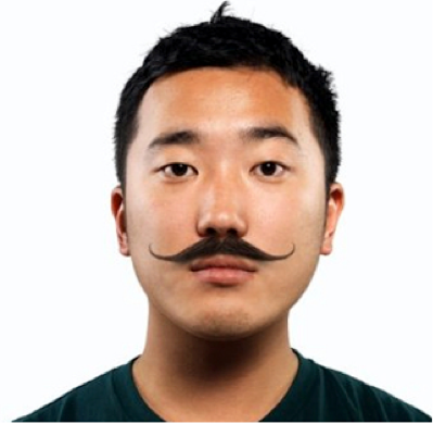 Growing A Moustache Do It Right Milkman Grooming Co