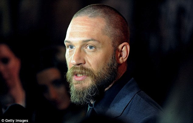 7 Best Beard Styles For Men With Short Hair Milkman