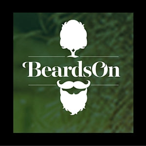 Beardson for conservation
