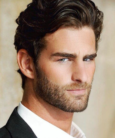 Best Beard Styles For The Office Milkman Grooming Co