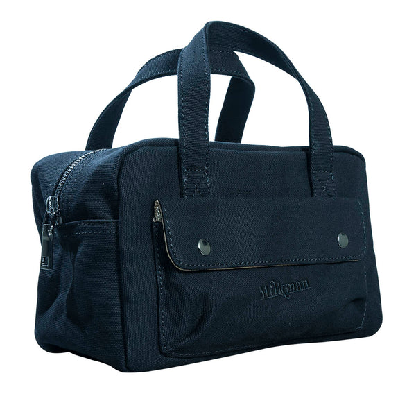 "Canvas ""Tool Kit"" Dopp Bag"