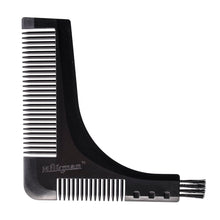 Load image into Gallery viewer, beardrometer beard shaper